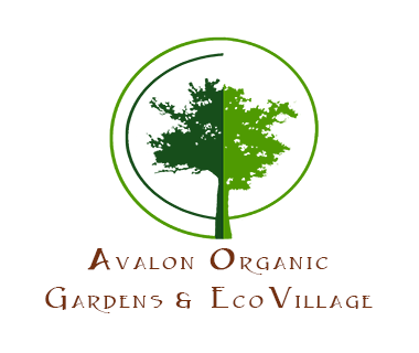 Avalon Organic Gardens & EcoVillage