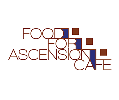 Food For Ascension Cafe