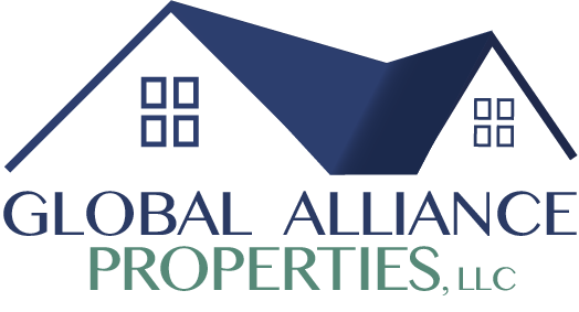 Global Alliance Properties