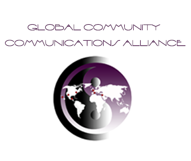 Global Community Communications Alliance
