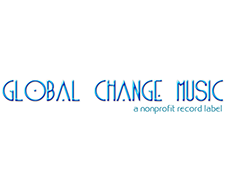 Global Change Music