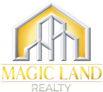 Magic Land Realty