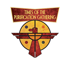 Times of the Purification Gathering