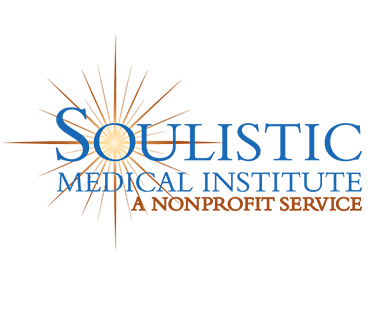 Soulistic Medical Institute