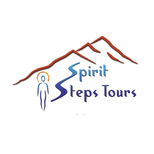 Spirit Steps Tours