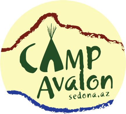 Camp Avalon